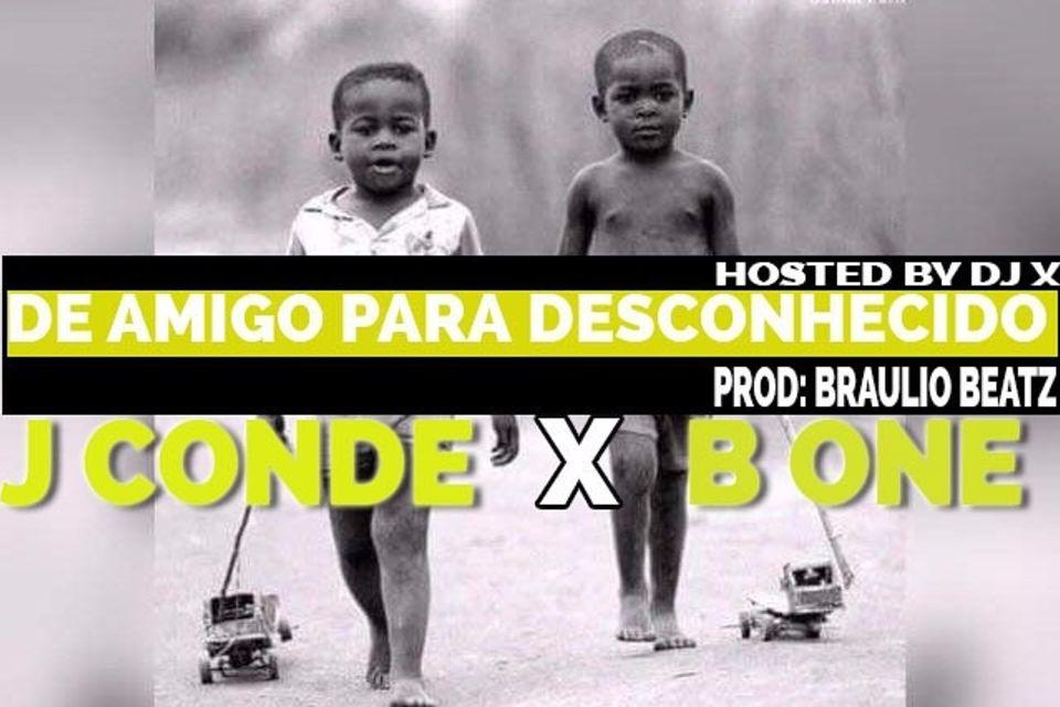 jconde-x-bone-lancam-musica-de-amigo-para-desconhecido_kdRnWoa6vvj7rgexgDVlmZXPlYpuuAlF