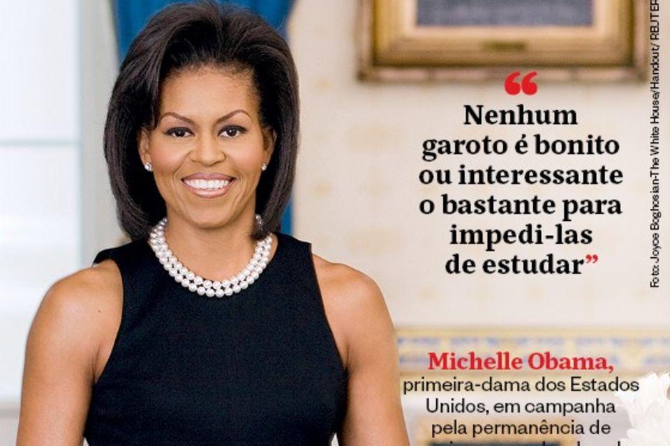 michelle-obama_yxEOaKzNUxusEnHbB34yoVFTP6uuhg6C