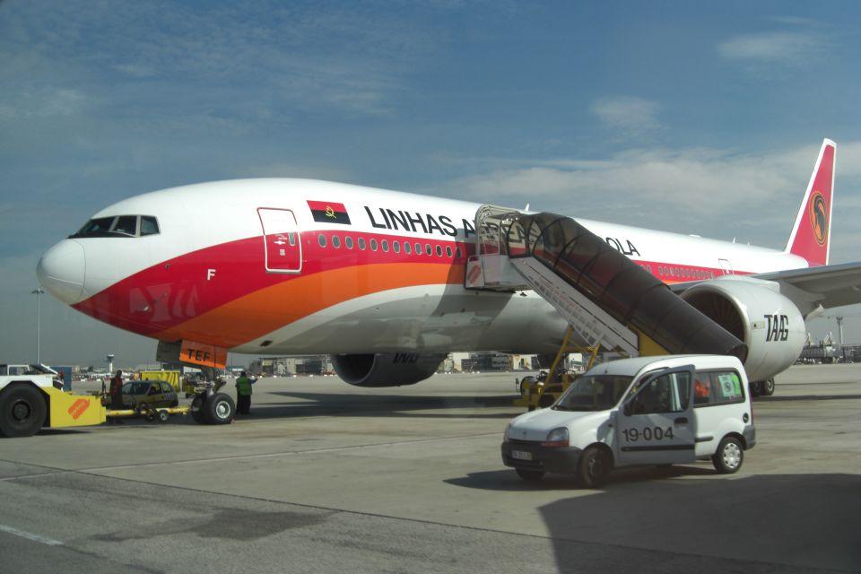 taag-777-200er_9wNxLiLLqMOVKS4ZcVcwhvxeErdC9OaR