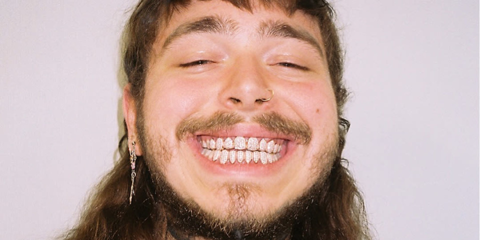 Post Malone Dethrones Cardi B From No 1 Spot On Hot 100
