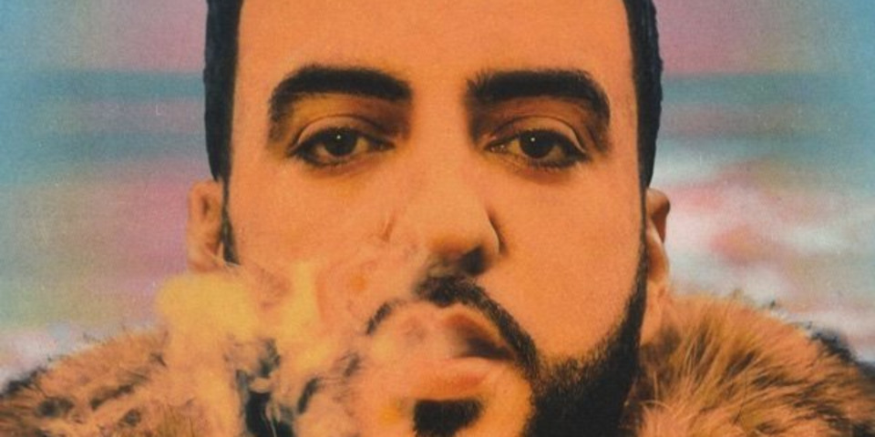 French Montana drops 'Jungle Rules' from the top of the game
