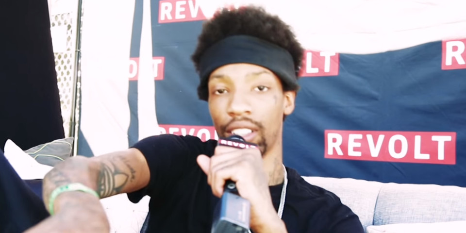 Sonny Digital slams lack of respect for producers announces plan to launch union