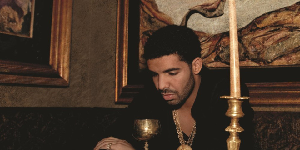 Drake sparks 'Take Care 2' rumors after Instagram photo goes viral