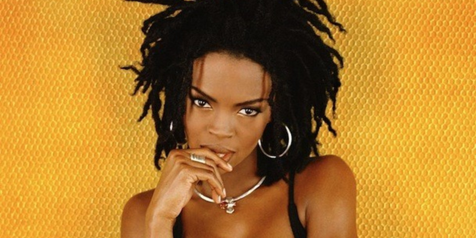 REVOLT IMO What's the best video that came out of Lauryn Hill's 'The Miseducation'