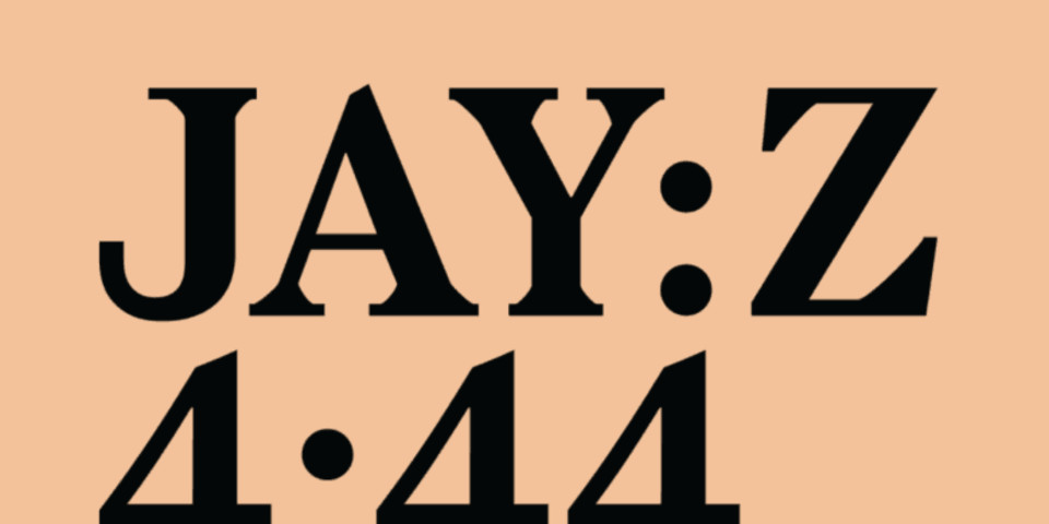 Here are the 38 names responsible for JAY-Z's '444' album