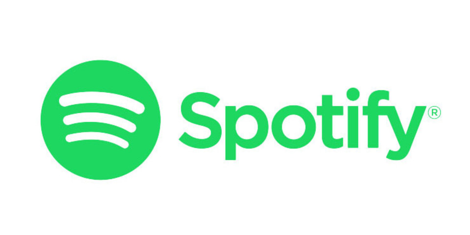 Spotify decides to remove hate music from its catalogue in light of Charlottesville