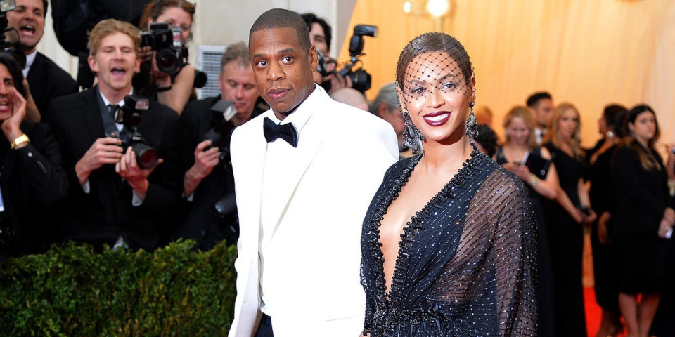 JAY-Z responds to Beyonce's 'Lemonade' infidelity allegations on new album 444