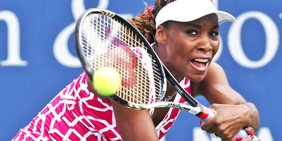 Venus Williams involved in fatal June 9 car crash in Florida