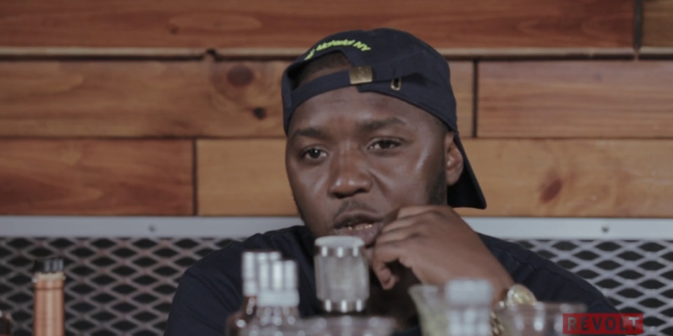 Lil Cease claims Tupac was ready to end beef with Biggie after Vegas trip