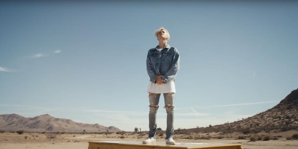 Justin Bieber cancels Purpose Tour leaves fans in shambles
