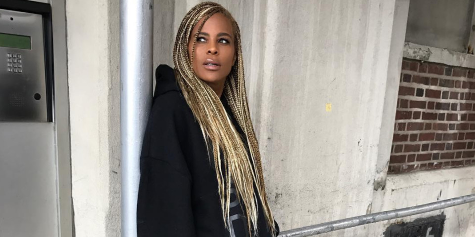 Laurieann Gibson boom kacks her way onto Dance Moms