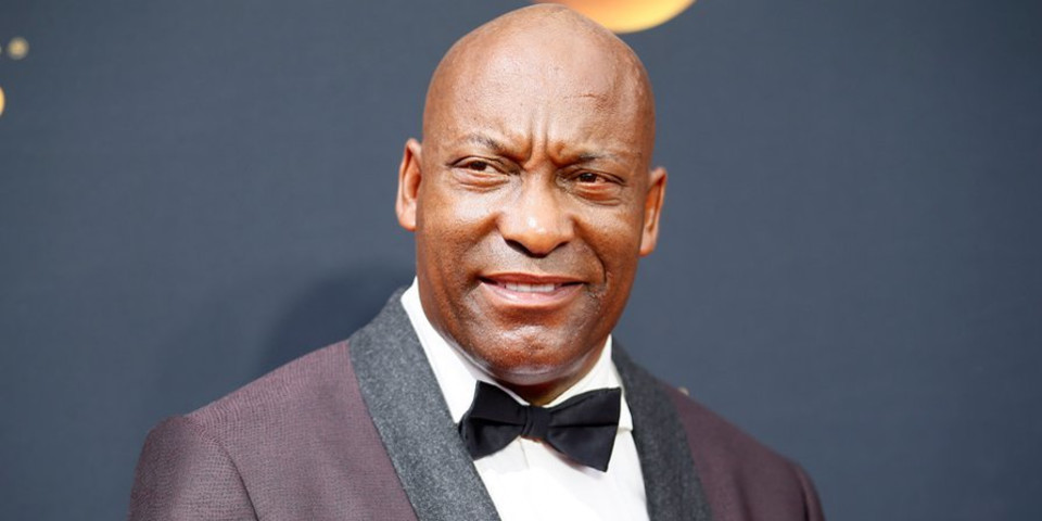 John Singleton wishes OJ to live out his life peacefully after getting parole