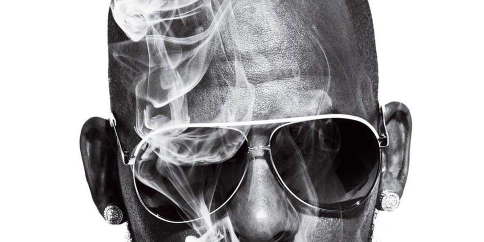 R Kelly denies 'cult' story through attorney