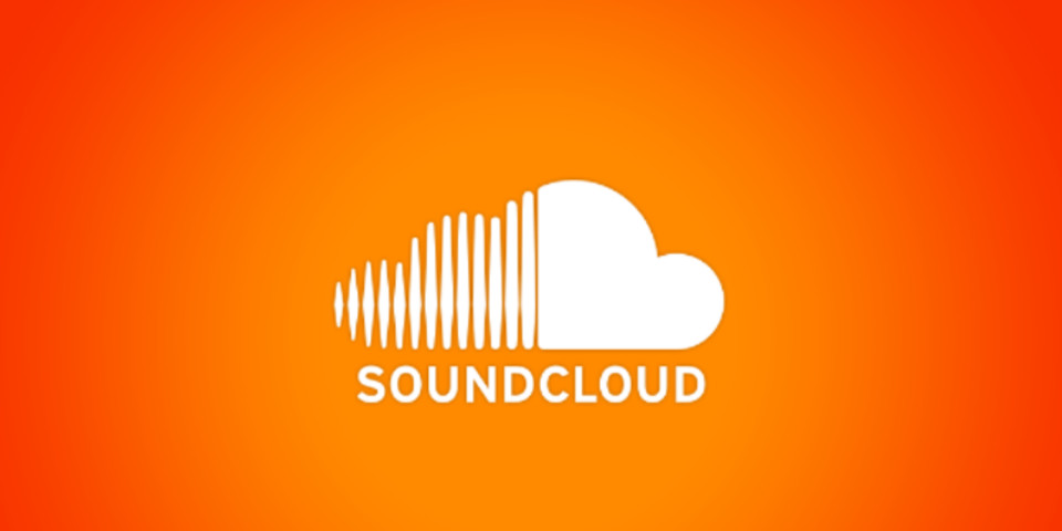 Google to consider buying soundcloud for an estimated 500 million google to consider buying soundcloud for an estimated 500 million revolt unapologetically hip hop malvernweather Choice Image