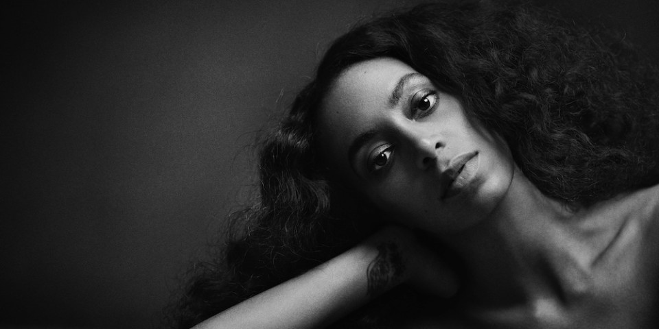 Solange deletes Twitter account before slamming white supremacists