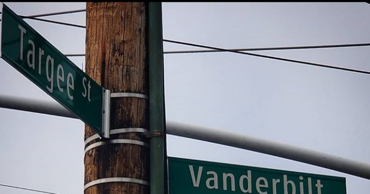 York Auto Group >> Wu-Tang honored with street name change in Staten Island | REVOLT - UNAPOLOGETICALLY HIP HOP