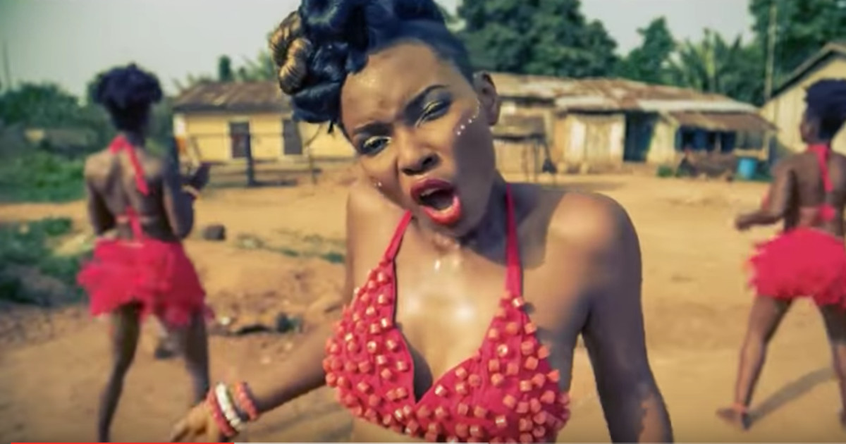 9 songs to jumpstart your Afrobeat addiction | REVOLT