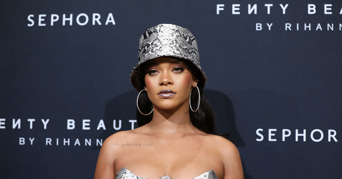 eb09d962ae2d9 Rihanna s LVMH appointment is a watershed moment