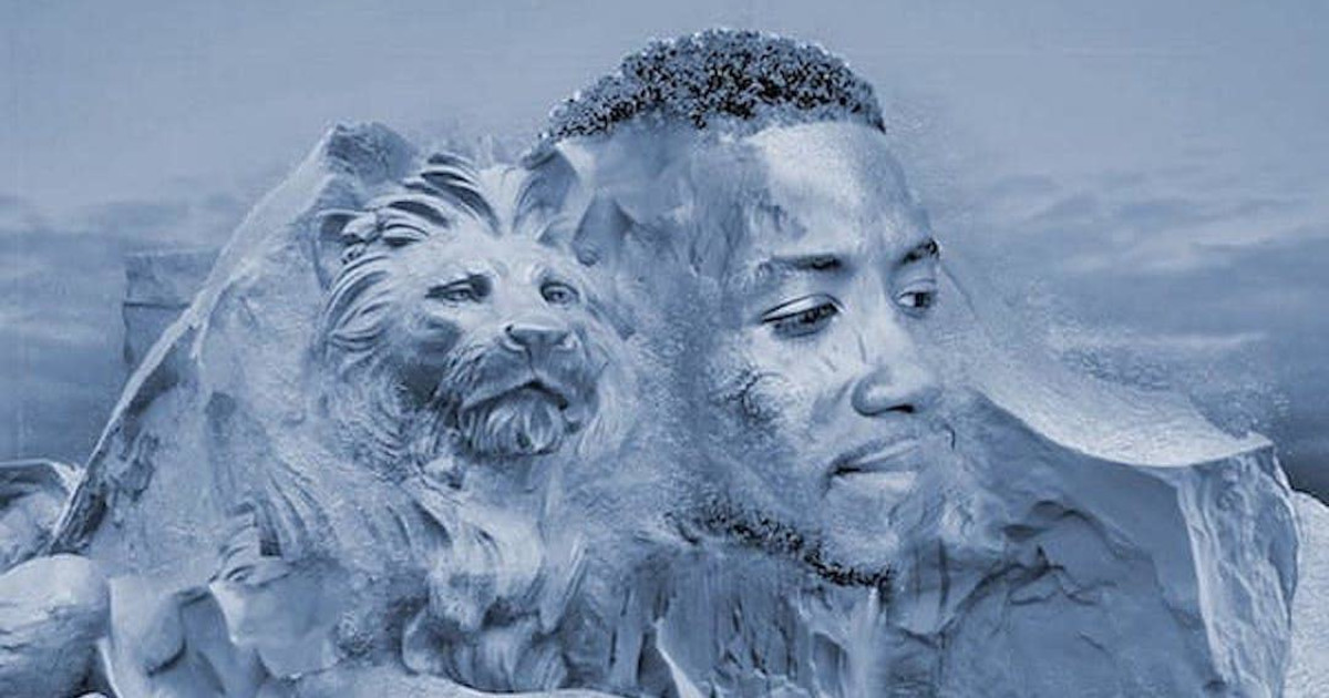 5ea5b9f2d9b Stream  Gucci Mane drops  El Gato  The Human Glacier