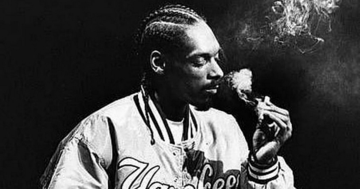 The 5 most definitive eras of Snoop Dogg | REVOLT