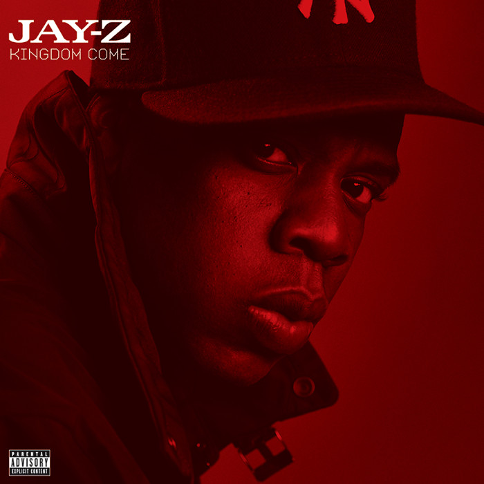 Jay zs 12 groundbreaking albums ranked revolt unapologetically throughout his career jay z has often compared himself to michael jordan after taking four years off from rap he returned with a project that likened him malvernweather Gallery