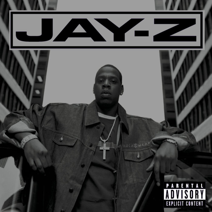 Jay zs 12 groundbreaking albums ranked revolt unapologetically believe it or not there were whispers that carter might have sold out or gone soft after the pop heavy vol 2 for the first time we hear jay with his malvernweather Images