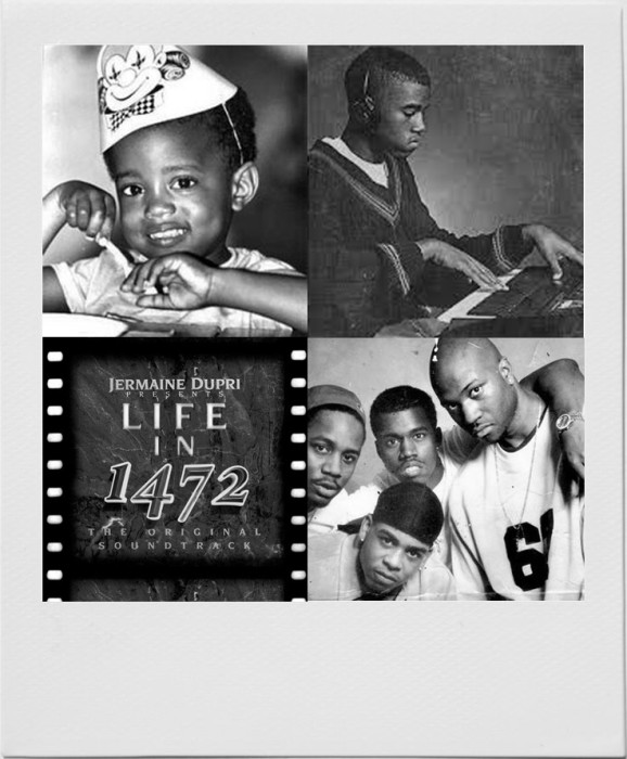 A timeline of Kanye West's 41 years of excellence | REVOLT