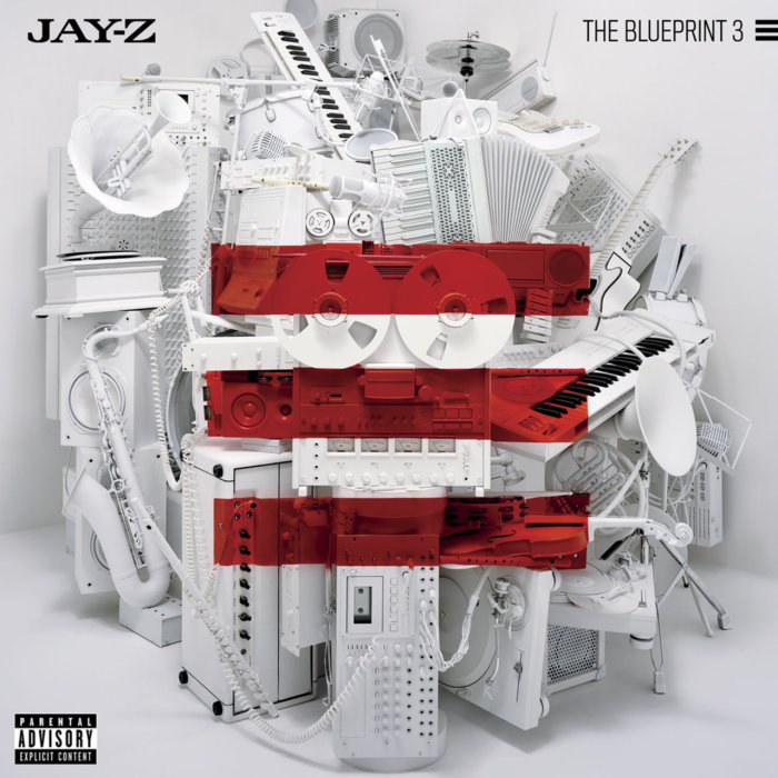 Jay zs 12 groundbreaking albums ranked revolt unapologetically most hip hop fans would agree that the original installment of the blueprint series was the dopest nonetheless jays choice to reach back to that malvernweather Images