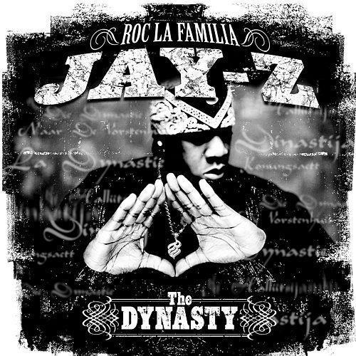 All platinum everything how long every jay z album has taken to the dynasty roc la familia release date malvernweather Image collections
