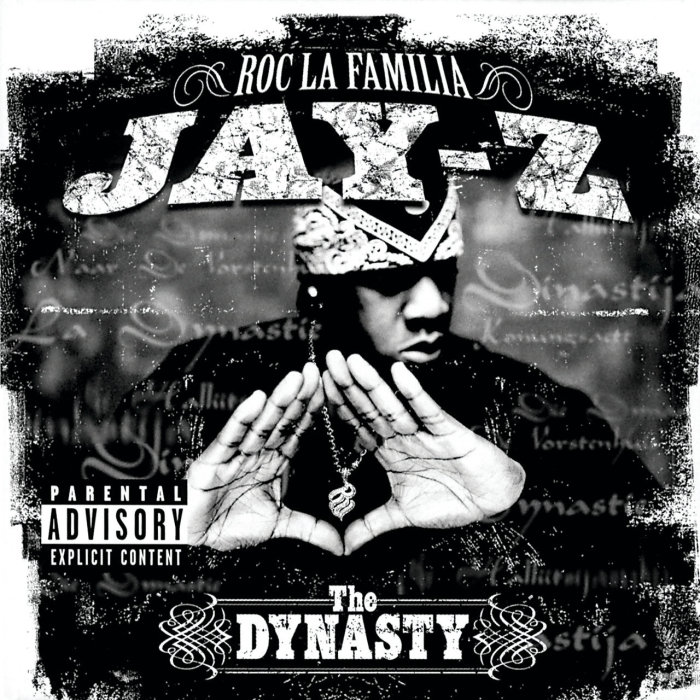 Jay zs 12 groundbreaking albums ranked revolt unapologetically entering the new millennium roc la familia was on a mission to secure the title of raps elite group memphis bleek and beanie siegel were underground malvernweather Choice Image