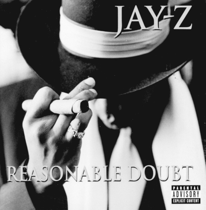 Jay z the blueprint to designing a new america revolt in 1996 jay zs iconic debut album reasonable doubt was released chronicling the life of a hustler who made his money and was trying to get out of the malvernweather Gallery