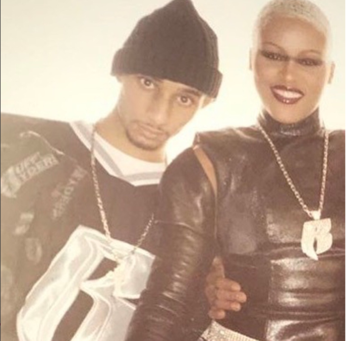 Three reasons why a Ruff Ryders reunion tour is needed (and
