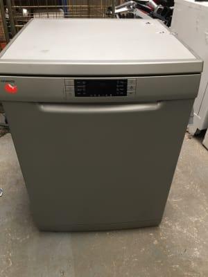 Kenwood dishwasher KDW60