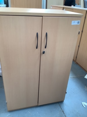Cabinet 80