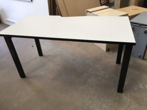 Desk staverton