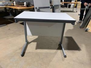 Small Desk - 80cm