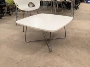 Connection Low table