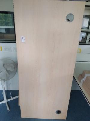 Desk 180cm