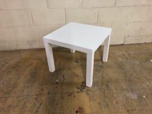Ikea lack 14729 Small white table
