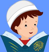 program-tahfidz-paud