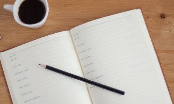 9 ĐIỀU CẦN LƯU Ý TRONG IELTS WRITING