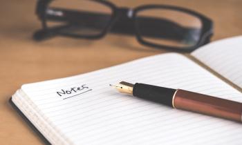 """BÀI CHIA SẺ VỀ """"BÍ KÍP IELTS WRITING 7.0"""" CỦA BẠN ĐẠT NGUYỄN"""