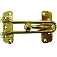 105mm EB Security Door Guard
