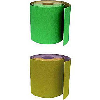 115mm x 50m Medium Decorators Roll