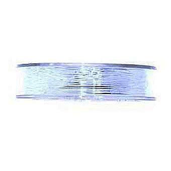 1mm Transparent Nylon Hair 10m