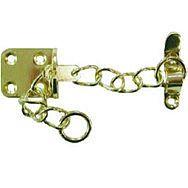 40mm EB Narrow Door Chain