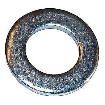 6mm Flat Washer