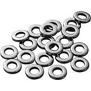 6mm Stainless Steel Washer