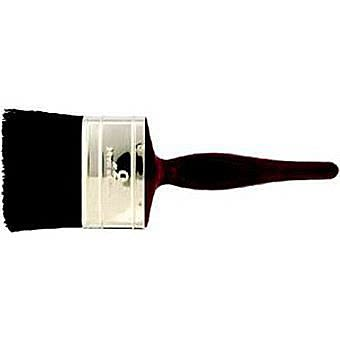 """75mm (3"""") Trade Quality Paint Brush"""
