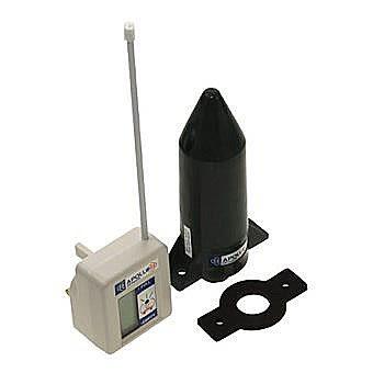 Apollo Ultrasonic Oil Level Monitor
